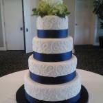 Kayla's Cake sp