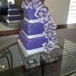 Laura's Cake