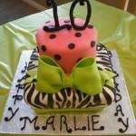 Marlie's Cake sp