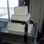 Wedding cake sp
