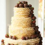andrea's cake ph 2