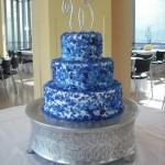 julianna's Cake