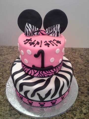 ... birthday celebration cakes cupcakes birthday celebration cakes