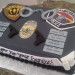 wvpd cake