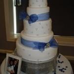 Cassi's Cake 2