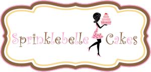 Sprinklebelle Cakes