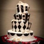 kents cake