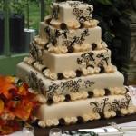 keri's cake