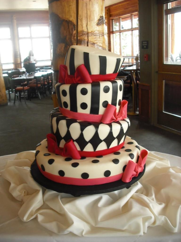 kristys-cake