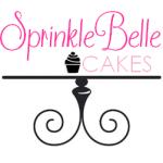 sp complete logo