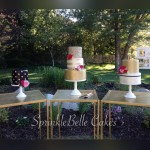 kadee wedding cake sp
